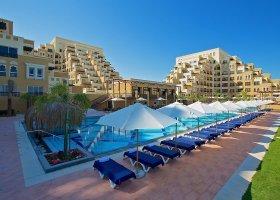ras-al-khaimah-hotel-rixos-bab-al-bahr-015.jpg