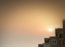 ras-al-khaimah-hotel-rixos-bab-al-bahr-029.jpg