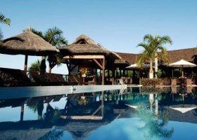 reunion-hotel-iloha-sea-view-hotel-spa-003.jpg