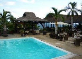 reunion-hotel-iloha-sea-view-hotel-spa-006.jpg