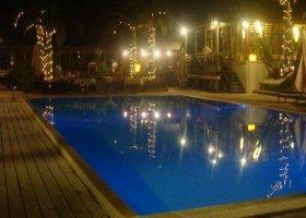 reunion-hotel-iloha-sea-view-hotel-spa-008.jpg