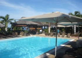 reunion-hotel-iloha-sea-view-hotel-spa-009.jpg
