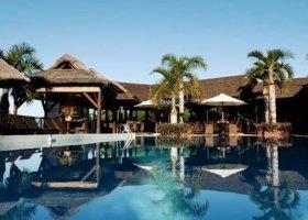 reunion-hotel-iloha-sea-view-hotel-spa-010.jpg