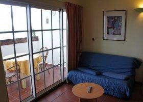 reunion-hotel-le-nautile-012.jpg