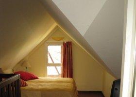 reunion-hotel-le-nautile-015.jpg