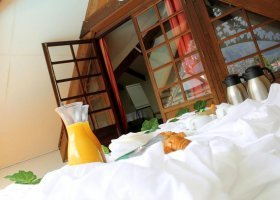reunion-hotel-le-vieux-cep-013.jpg