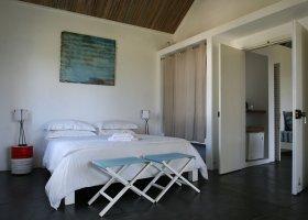 rodrigues-hotel-bakwa-lodge-011.jpg
