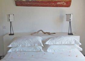 rodrigues-hotel-bakwa-lodge-033.jpg