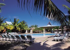 rodrigues-hotel-cotton-bay-hotel-087.jpg