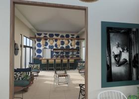 rodrigues-hotel-tekoma-boutik-hotel-050.png