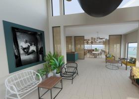 rodrigues-hotel-tekoma-boutik-hotel-052.png