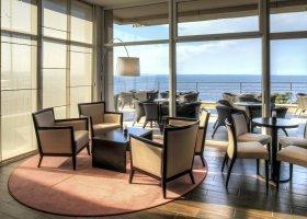rodrigues-hotel-vitality-hotel-punta-022.jpg