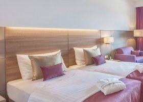 rodrigues-hotel-vitality-hotel-punta-029.jpg
