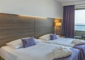 rodrigues-hotel-vitality-hotel-punta-030.jpg