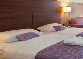 rodrigues-hotel-vitality-hotel-punta-033.jpg