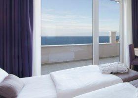 rodrigues-hotel-vitality-hotel-punta-034.jpg