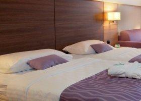 rodrigues-hotel-vitality-hotel-punta-035.jpg