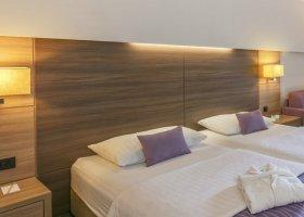 rodrigues-hotel-vitality-hotel-punta-036.jpg