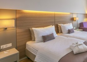 rodrigues-hotel-vitality-hotel-punta-037.jpg