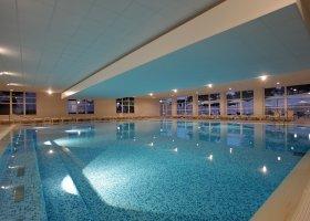 rodrigues-hotel-vitality-hotel-punta-039.jpg