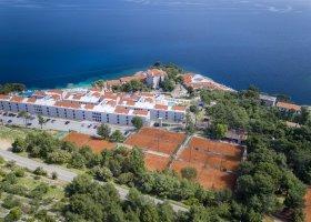 rodrigues-hotel-vitality-hotel-punta-045.jpg