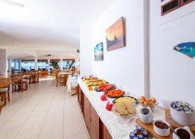 seychely-hotel-anse-soleil-beachcomber-001.jpg