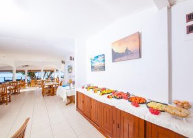 seychely-hotel-anse-soleil-beachcomber-002.jpg