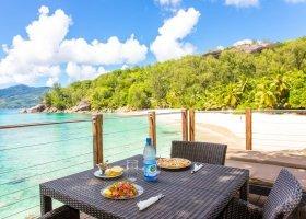 seychely-hotel-anse-soleil-beachcomber-003.jpg