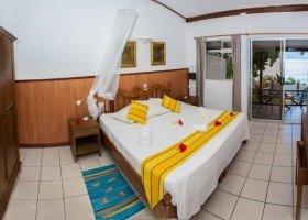 seychely-hotel-anse-soleil-beachcomber-004.jpg
