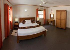 seychely-hotel-anse-soleil-beachcomber-006.jpg