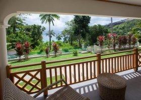 seychely-hotel-anse-soleil-beachcomber-008.jpg