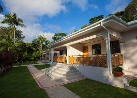 seychely-hotel-anse-soleil-beachcomber-009.jpg