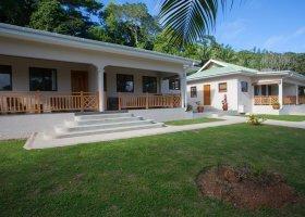 seychely-hotel-anse-soleil-beachcomber-011.jpg