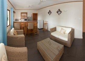 seychely-hotel-anse-soleil-beachcomber-012.jpg