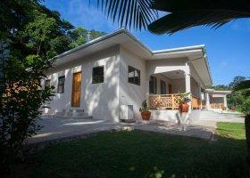 seychely-hotel-anse-soleil-beachcomber-013.jpg