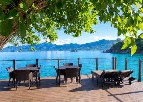 seychely-hotel-anse-soleil-beachcomber-016.jpg