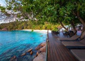 seychely-hotel-anse-soleil-beachcomber-018.jpg
