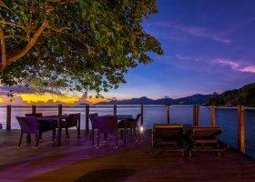 seychely-hotel-anse-soleil-beachcomber-019.jpg
