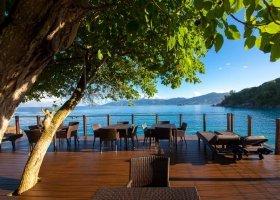 seychely-hotel-anse-soleil-beachcomber-020.jpg