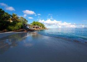 seychely-hotel-anse-soleil-beachcomber-021.jpg