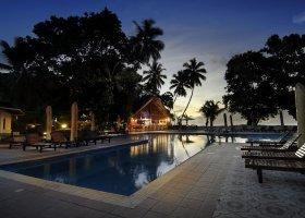 seychely-hotel-berjaya-beau-vallon-016.jpg