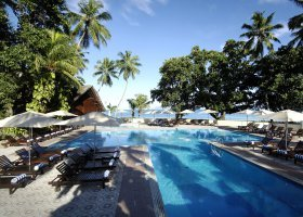 seychely-hotel-berjaya-beau-vallon-017.jpg