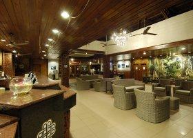 seychely-hotel-berjaya-beau-vallon-018.jpg