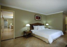 seychely-hotel-berjaya-beau-vallon-021.jpg