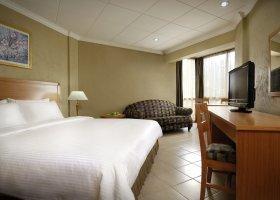 seychely-hotel-berjaya-beau-vallon-023.jpg