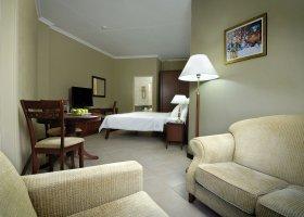 seychely-hotel-berjaya-beau-vallon-024.jpg