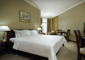 seychely-hotel-berjaya-beau-vallon-028.jpg