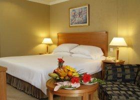 seychely-hotel-berjaya-beau-vallon-031.jpg