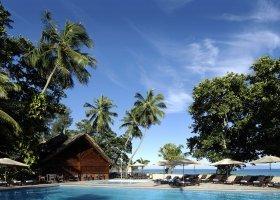 seychely-hotel-berjaya-beau-vallon-033.jpg