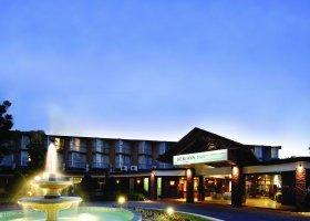 seychely-hotel-berjaya-beau-vallon-037.jpg